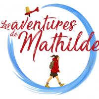 Les aventures de Mathilde