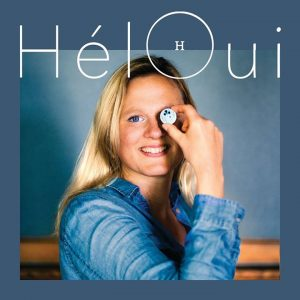 Heloui2-e1509616516562