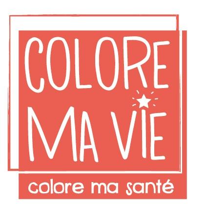 logo-colore-ma-vie-colore-ma-sante-orange