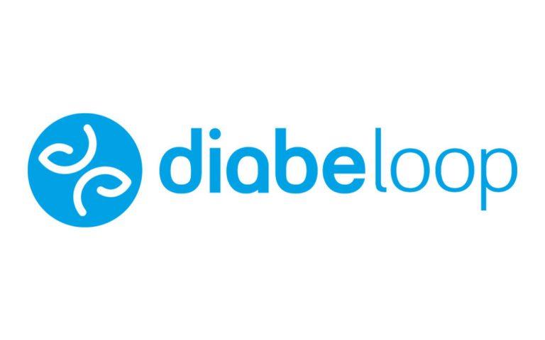 logo-diabeloop-1080x675