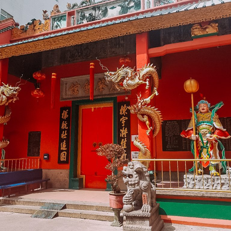 Chinatown-kl (1)