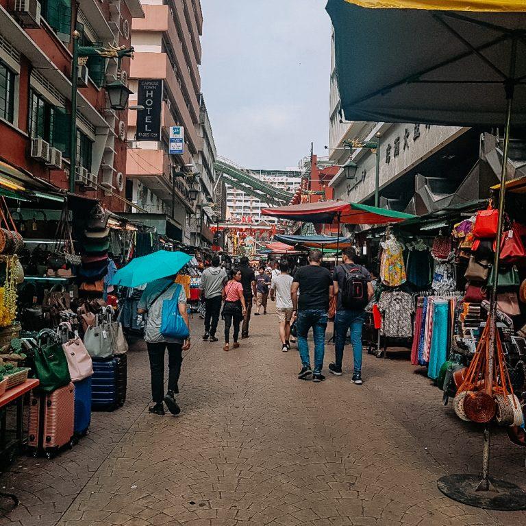 Petaling-street-kuala-lumpur