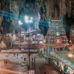 batu-caves-malaisie-ladm (3)