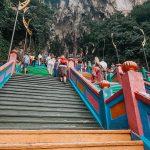 batu-caves-malaisie-ladm (6)