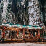 batu-caves-malaisie-ladm (9)