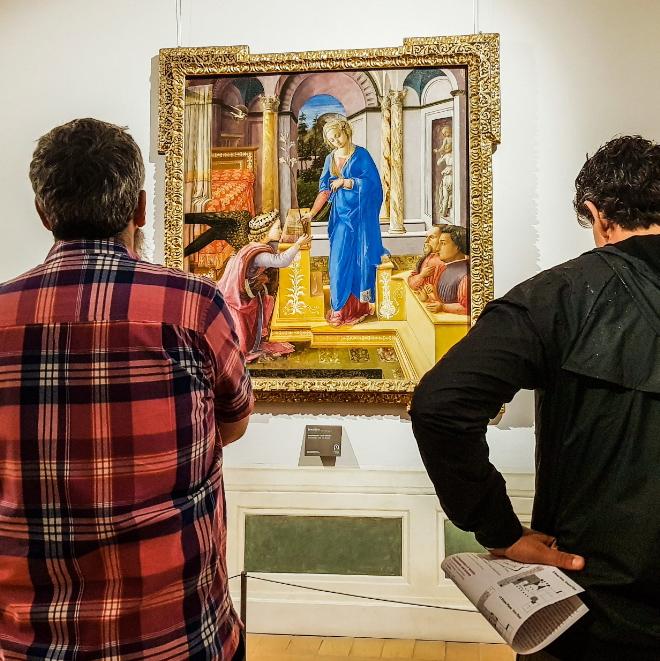 galerie-art-ancien-rome (1)