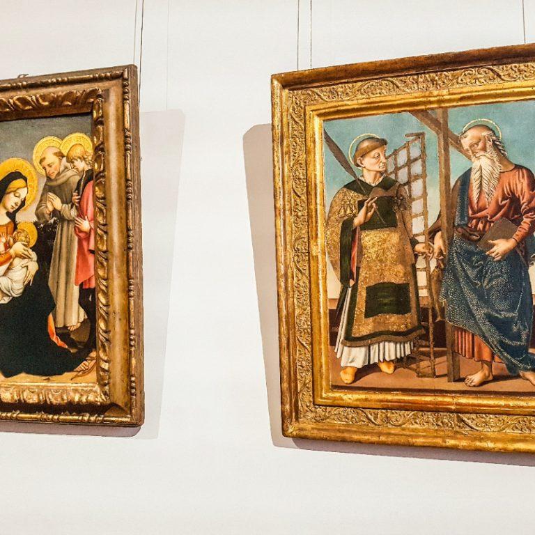 galerie-art-ancien-rome (2)