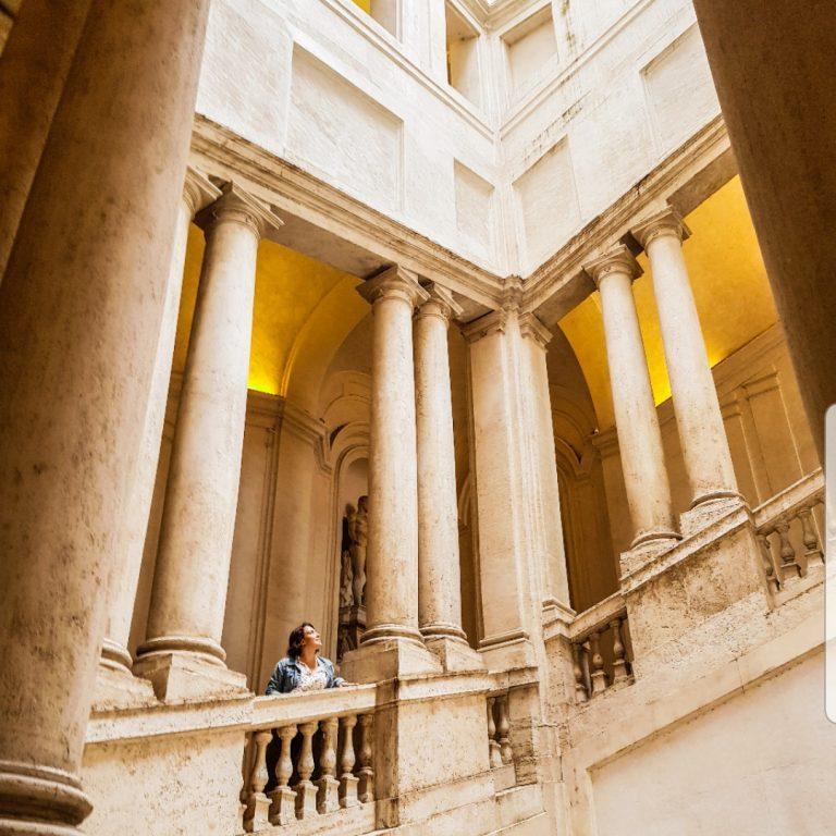 galerie-art-ancien-rome (3)