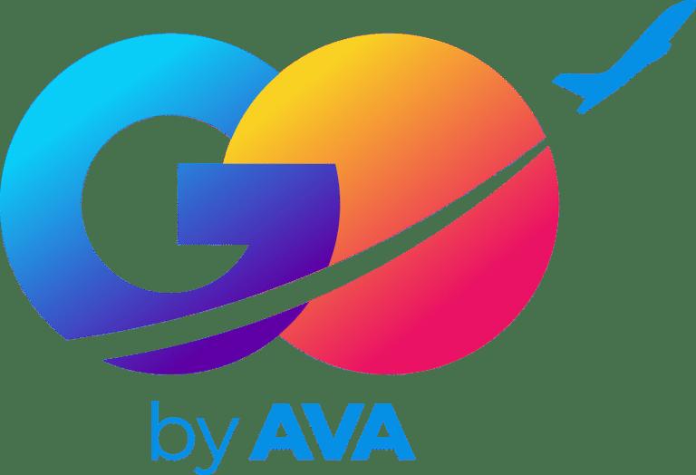 GObyAVA - Logo - Couleurs - Haut[1374]